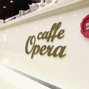 CAFFE OPERA